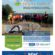 Inici del curs de Enjoy Nordic Walking