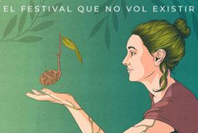 Sant Quirze del Vallès acollirà la primera edició del festival de música FemPop