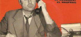 Conferència : Joan Capri, el rei del monòleg i un dels mites de la cultura popular